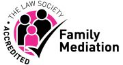 Accreditation-Family-Mediation-colour-jpeg